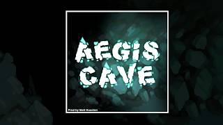 Unreleased Trap Ketchum Track - Aegis Cave (Prod. Matt Houston)