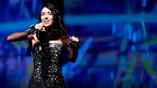 Beija Eu - Marisa Monte (Cover Instrumental por Breno Monteiro)