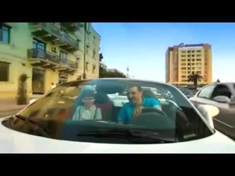 Beautiful Baku (2011) – Azerbaijan with the Style