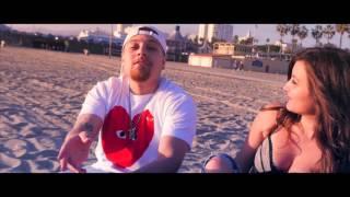 Sean Mo - Hate Shit (Music Video)