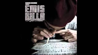 14 Loccato RMX (Prod. Ill Freddo) - Emis Killa - Keta Music (2009)