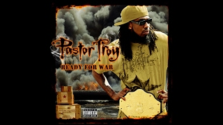 Pastor Troy - Do What I Wanna Do