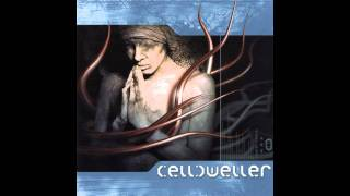 Celldweller - 03 - Stay With Me (Unlikely) (Lyrics)