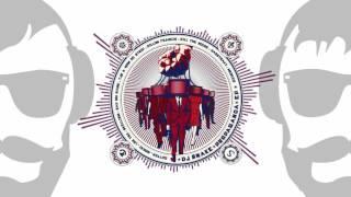 DJ Snake - Propaganda (Skellism Remix)