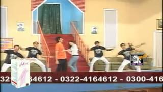 Deedar Mujra   De Le Gera   Pakistani Mujra   HD   YouTube