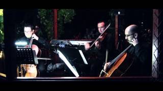 Habanera (Geroges Bizet Carmen) (Cover Strings Trio)