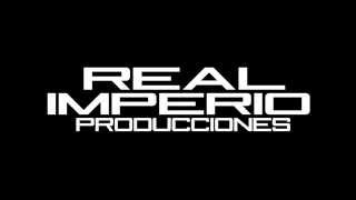 Piensalo Dos Veces - Reypers Ft Seltik  (Real Imperio & Street Kings Family)