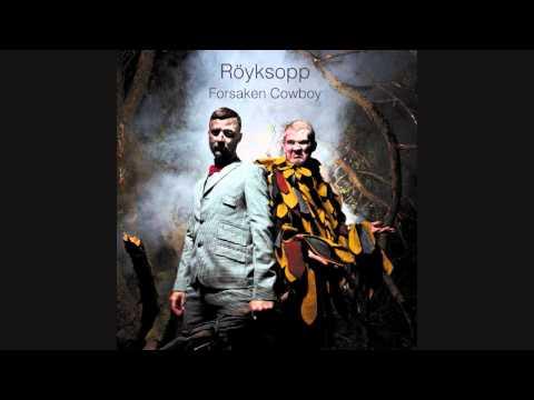 royksopp-keyboard-milk-lollobix