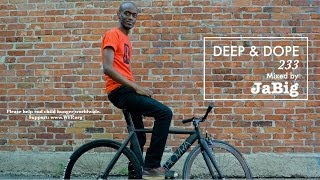 Deep House Music for Fashion Show, Parties, Lounge - DJ Mix Playlist Summer 2014