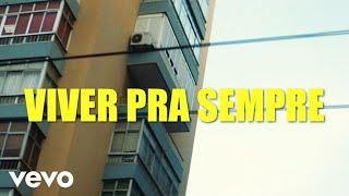 Carlão - Viver Pra Sempre