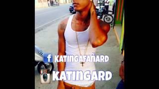 Katinga-Nunca DVD(NTB prod) 2015 xxx