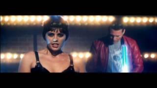 Tiësto feat. CC Sheffield 'Escape Me'