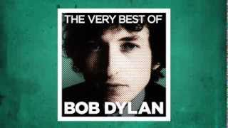 The Very Best Of Bob Dylan: The Album - Out Now - TV Ad