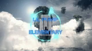 Lil Pump - Elementary
