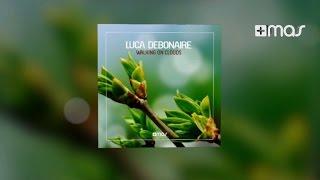 Luca Debonaire - Walking On Cloud (Croatia Squad Radio Edit)