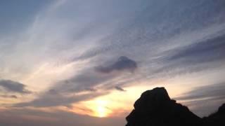 """""""Celtic Gregorian Chant"""" Video de Fan"""