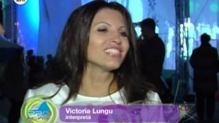 Victoria Lungu si Corneliu Botgros se iubesc in secret? PRO NEWS