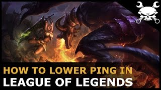 How to get lower ping videos / Page 2 / InfiniTube