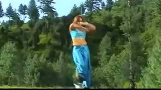 Nazia Iqbal New Best Mast Pashto Song With Hot SeXy Dance 2011.flv
