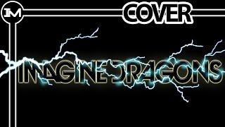 Imagine Dragons - Thunder Orchestra Cover by Igor Maliska