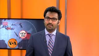 World Businesses Refused to Participate in Conference in Saudi Arab: Asad Ullah Khalid