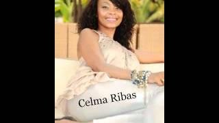 Celma Ribas feat. Dji Tafinha - Sol raiar