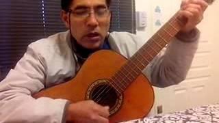 Cristo Principe de Paz y Gloria Aleluya - Mensajes en Canciones