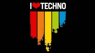 Classical techno remix