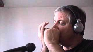 Sing to Jehovah 142 - Harmonica