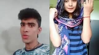 Ayush RAJ monu Ka comedi video 3