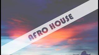 🔴🔵 [Afro-House] - DJ EddyBeatz - CACHORRADA