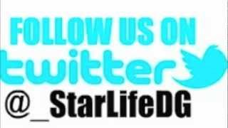 Star Life - Make It Clap Ft D-Paine (LYRICS)