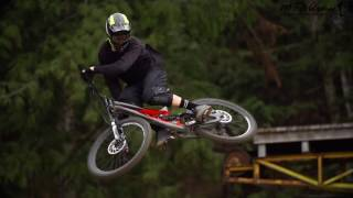 Downhill & Freeride Tribute 2016 - MTB are Awesome vol.4
