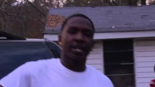 Young Shug- Fake Ass Nigga (Official Music Video)
