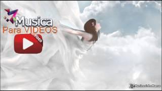 Som ZEN Espiritual Áudio Relaxante Espiritualidade (Musica Para Vídeo)