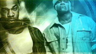 Busta Rhymes - Killin Em (feat. LL Cool J) +LINK (HOT NEW SINGLE 2011)