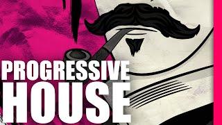 [Progressive House] - Sevyn Streeter ft. Chris Brown - It Won't Stop (Julian Calor Remix)