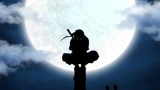 Rap do Itachi Uchiha (Naruto)