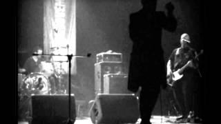 bruto and the canibals | seixal março jovem 2012