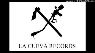 Santxez McAco D✡yvid - Pitido Inicial [LA CUEVA RECORDS]