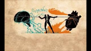 Сопрано / Soprano - Cover на Qvkata DLG - Mumu