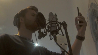 Mike Waters - Dreams (Matt Kasino cover)