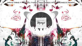 David Yang Ft  Pakou Thao  - Txoj Hmoo Phem (Mongo's Remix)