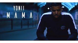 Tracklist Player Jonas Blue - Mama ft  William Singe