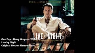 One Day - Harry Gregson-Williams