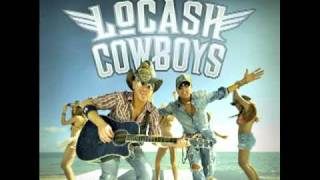 LoCash Cowboys - NEW SONG
