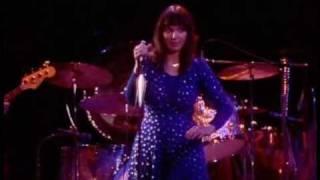 Heart   Magic Man Live Midnight Special 1976
