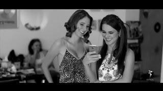 Selfie [Detrás de cámaras] - Reykon ®