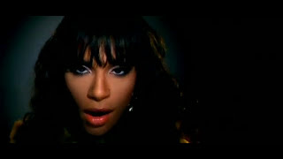 Teedra Moses - Be Your Girl