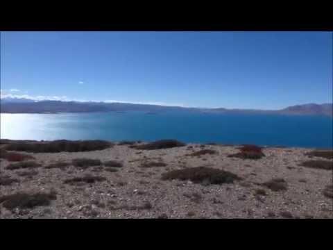 Pilgerreise zum Mount Kailash Sept./Okt. 2011 – 01